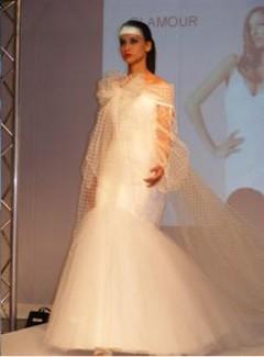 Pronuptia collezione 2011, 2011 abiti da sposa