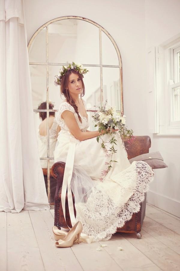 Matrimonio In Inglese Wedding : Abiti da sposa campagna lm regardsdefemmes