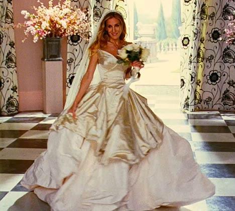 Abiti Da Sposa Del 700.Celebrity Abiti Da Sposa Abiti Da Sposa