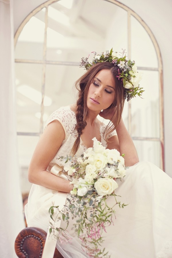 Matrimonio In Inglese Wedding : Campagna inglese nozze idee abiti da sposa
